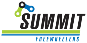 SummitFW_Logo