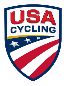 USA_Cycling_Logo