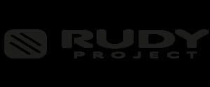 2017-RP-Logo-BLACK-PNG