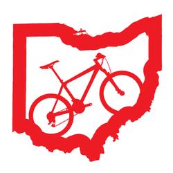 Copy of Bike ohio logo