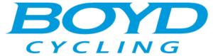 boyd-cycling-logo-blue-on-white-background_c7409a44-625b-424b-9d1b-9aafb06e93a7_large